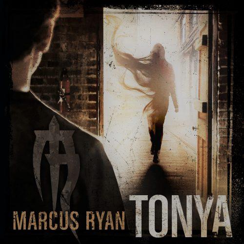 Marcus-Ryan-Tonya-Cover-3000px-300ppi (1)