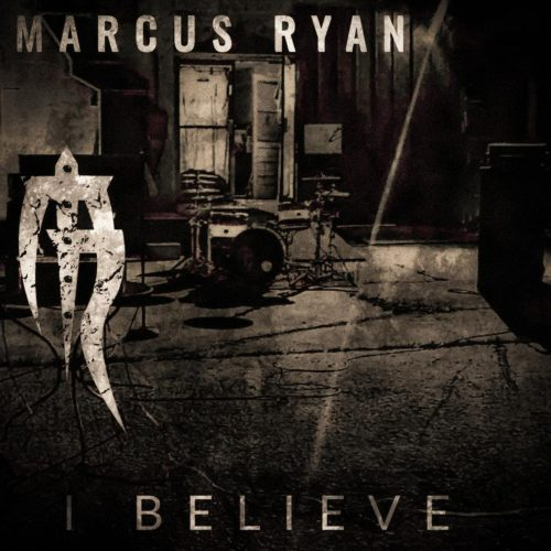 i believe cover 1
